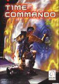 eddigi_videok_Time_Commando.jpg