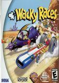 eddigi_videok_Wacky_Races.jpg