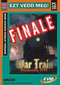 eddigi_videok_War_Train_Finale.jpg