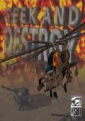 eddigi_videok_seek_and_destroy.jpg