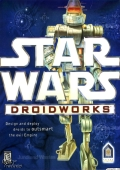 eddigi_videok_star_wars_droidworks.jpg