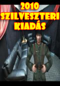 eddigi_videok_szilveszteri_kiadas_2010.jpg