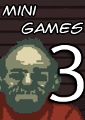 eddigi_videok_Minigames_03.jpg