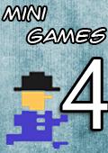 eddigi_videok_Minigames_04.jpg