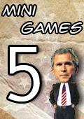 eddigi_videok_Minigames_05.jpg