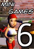 eddigi_videok_minigames_06.jpg