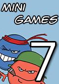 eddigi_videok_minigames_07.jpg