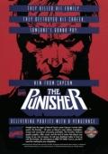 perna_Punisher.jpg
