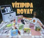 blog_vprovat_video.jpg