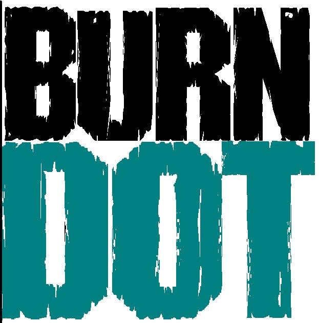 Burndot.jpg