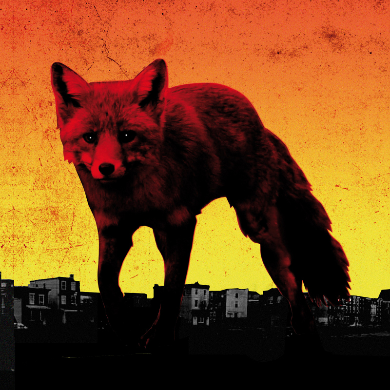 the-prodigy-the-day-is-my-enemy-hospcd005_web.jpg
