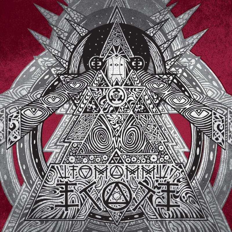 ufomammut-ecate-album-cover.jpg