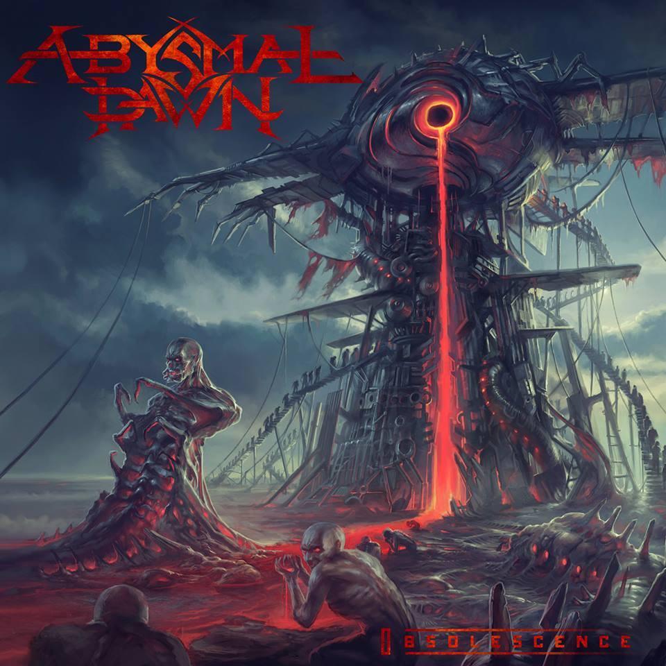 Abysmal-Dawn-Obsolescence.jpg