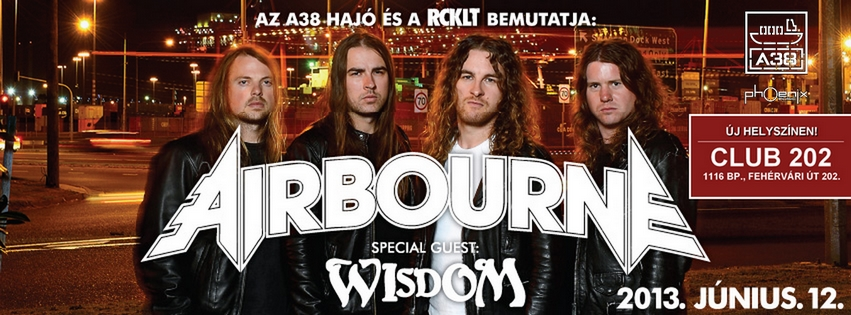 Airbourne_FB_cover.jpg