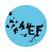 EF logo.png