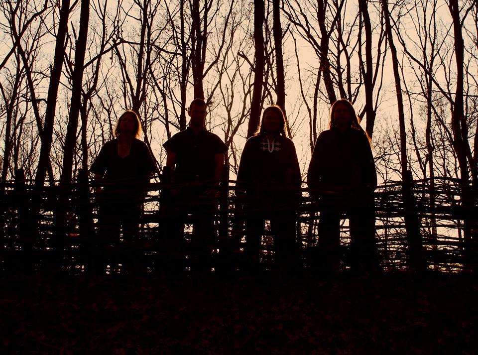 Maeotis band.jpg