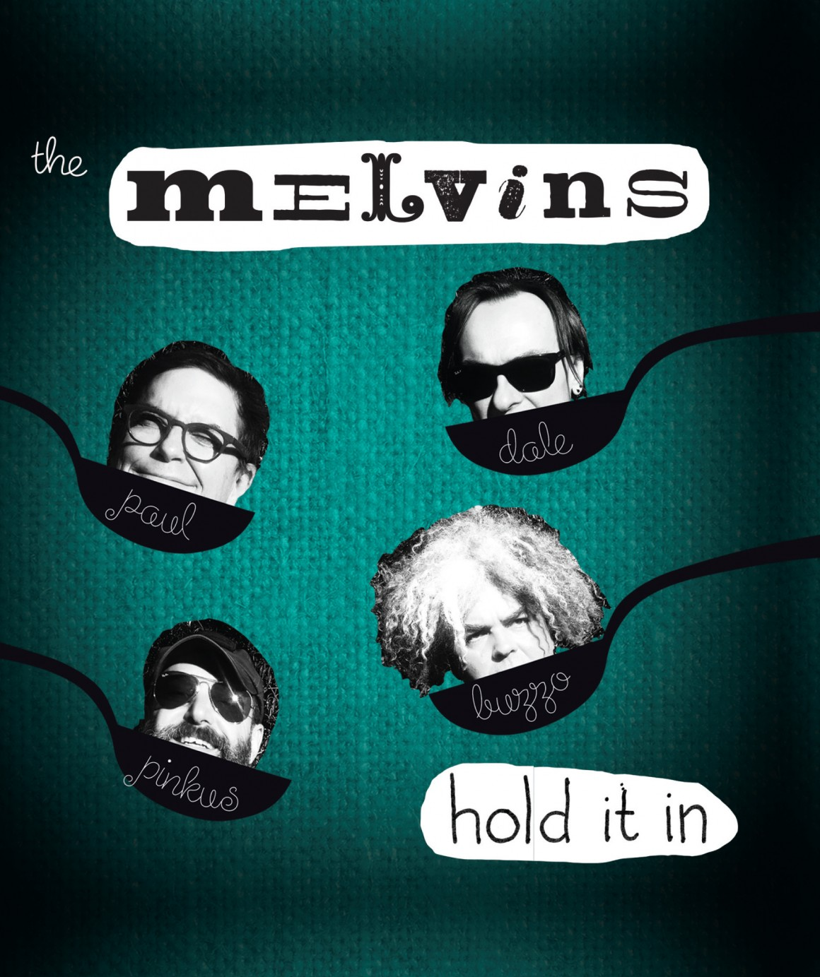 Melvins-Hold-It-In-Album-Review-1160x1383.jpg