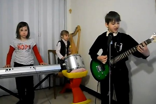 Rammstein-Sonne-cover-Children-Medieval-Band.jpg