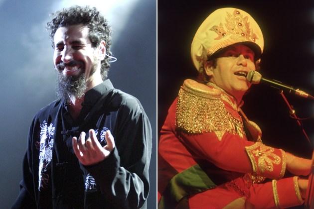 Serj-Tankian-Elton-John.jpg