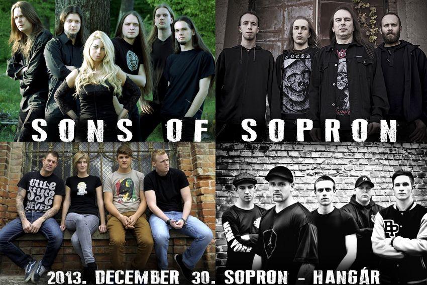 SonsofSopron4.jpg