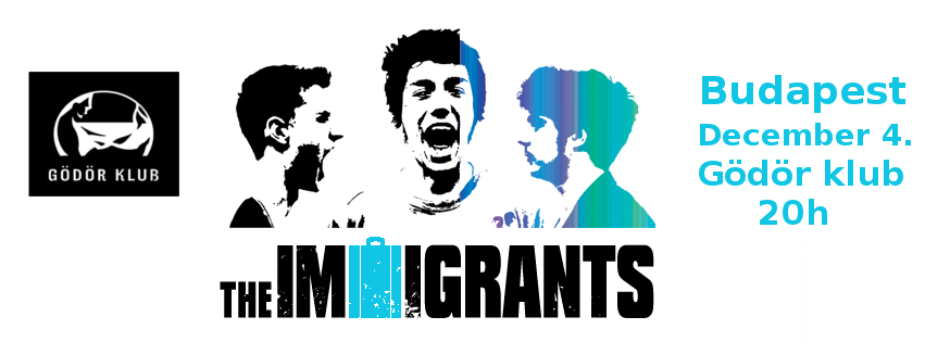 The immigrants gödör.png