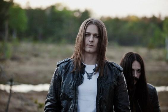 Satyricon-2013.jpg