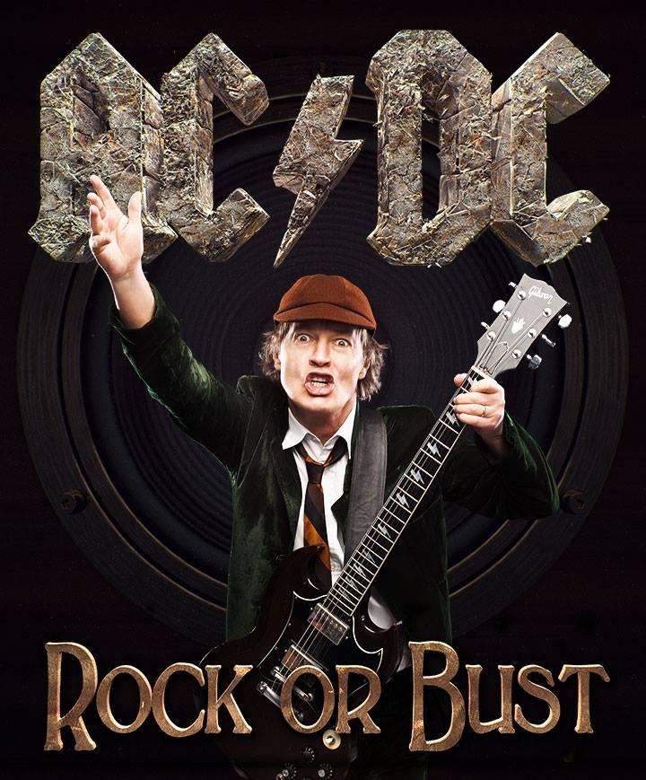 AC DC Angus Rock.jpg