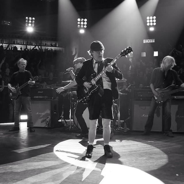 AC DC Rock videó.jpg