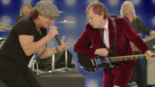 ACDC Play Ball video.png