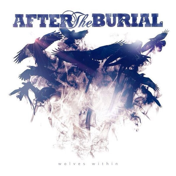 aftertheburial-wolveswithin.jpg