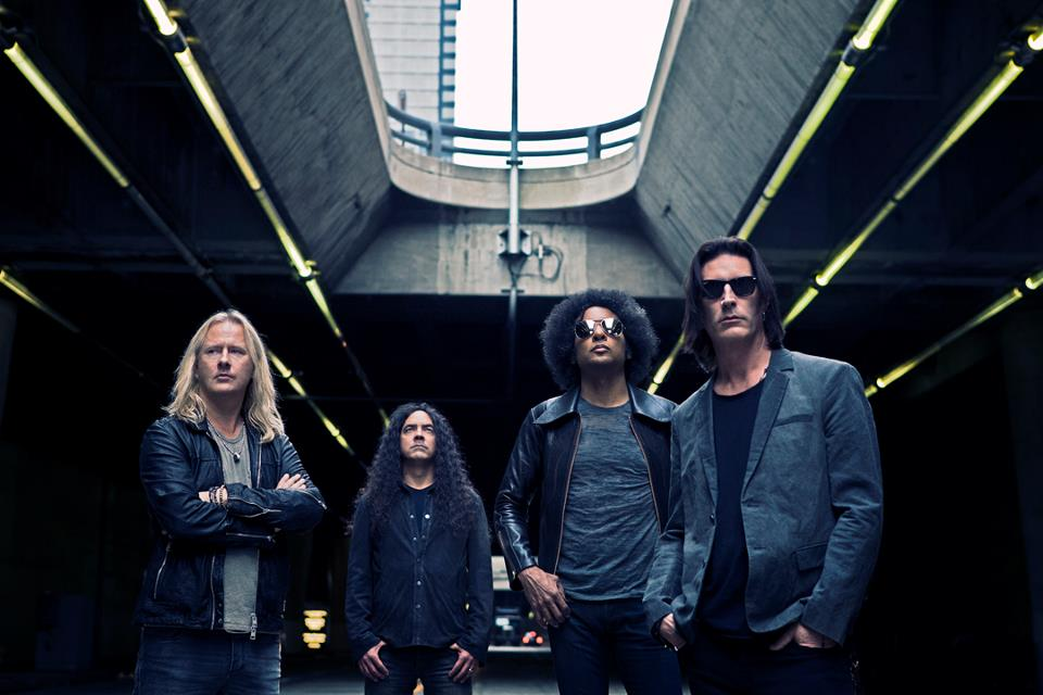 Alice In Chains 20121.jpg