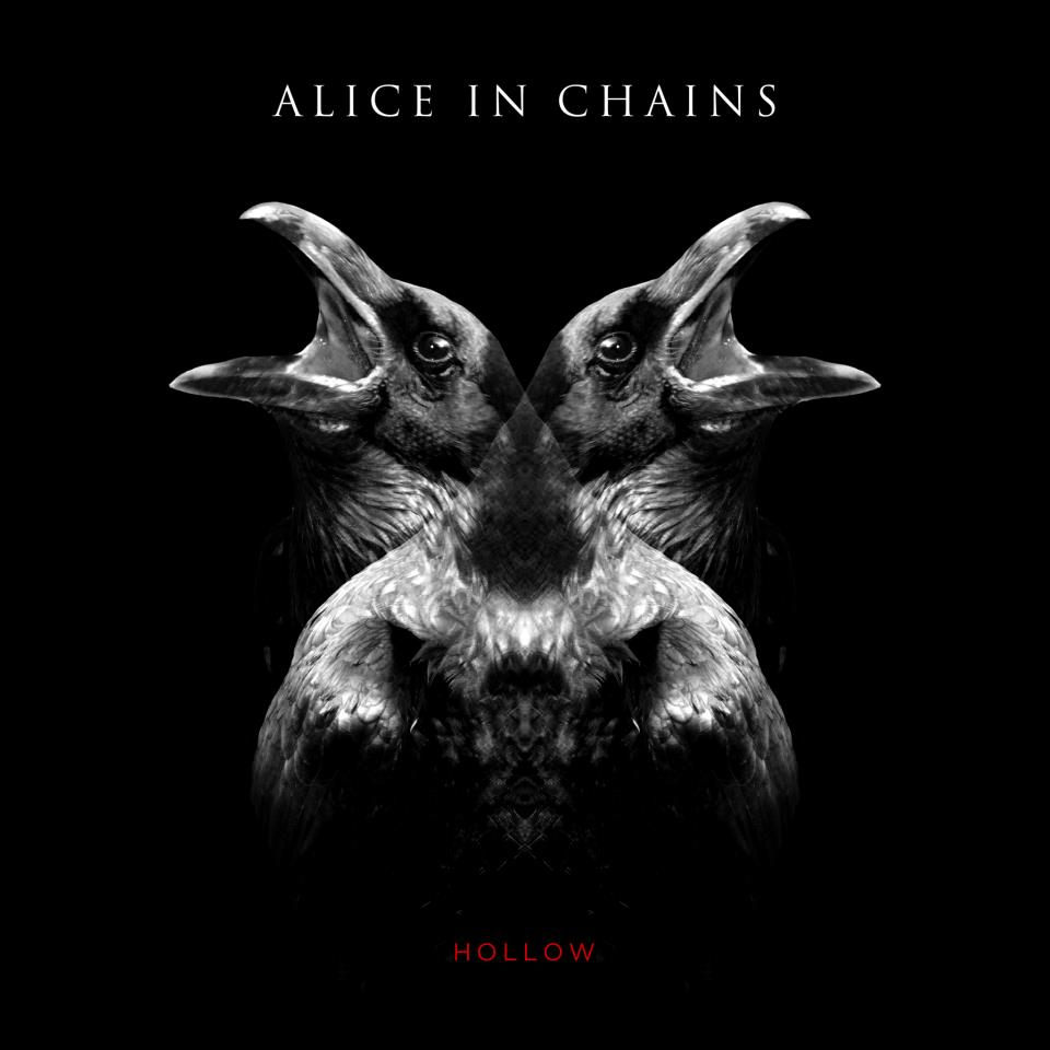 Alice In Chains Hollow2.jpg