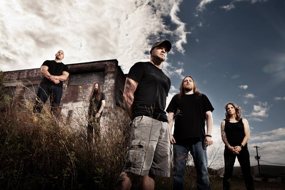 All That Remains 2014.jpg