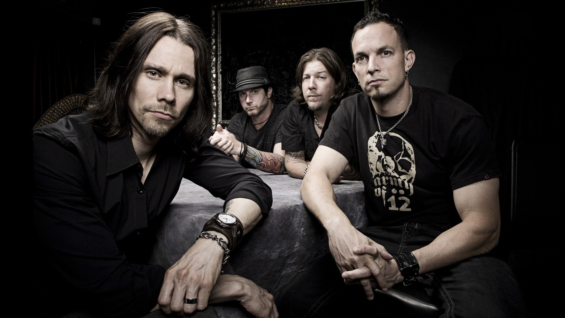 Alter Bridge 20132.jpg