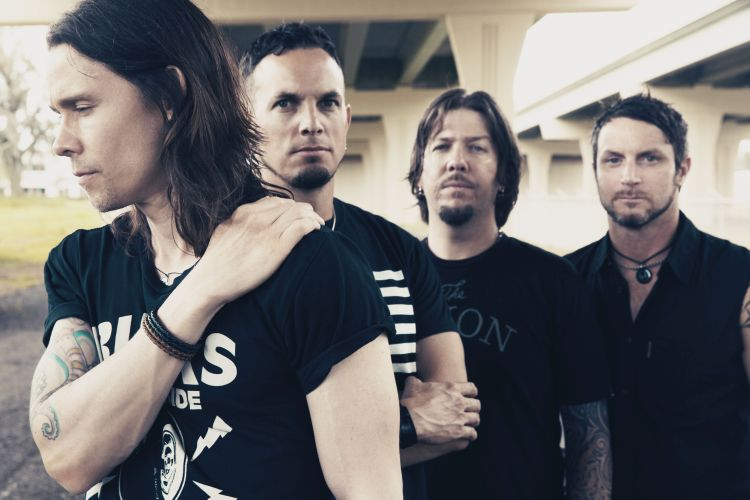 alterbridge02.jpg