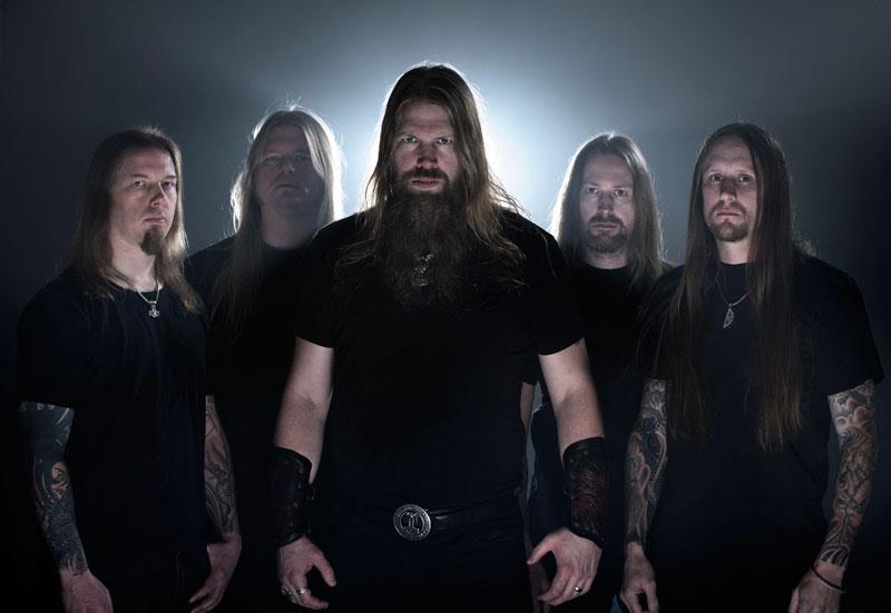 Amon Amarth 2013.jpg