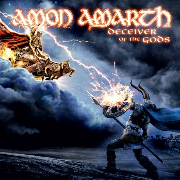 Amon-Amarth-Deciever-of-the-Gods-620x623.jpg