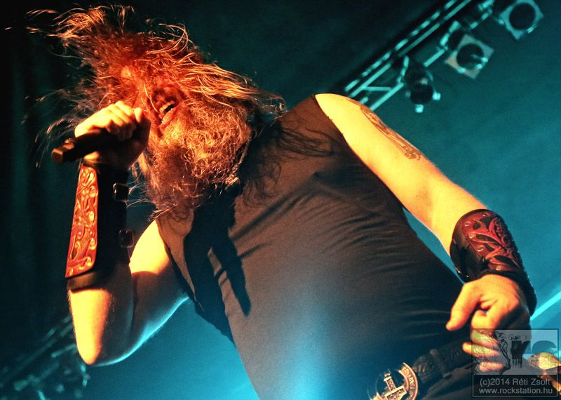 0amonamarth2014_11_1.jpg