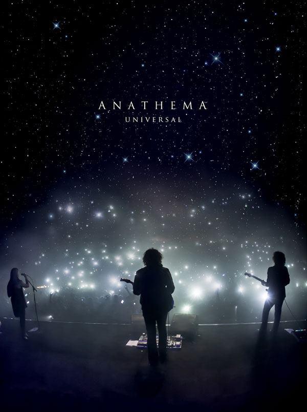 Anathema Universal.jpg