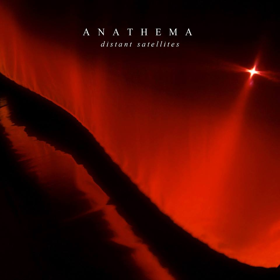 Anathema distant.jpg