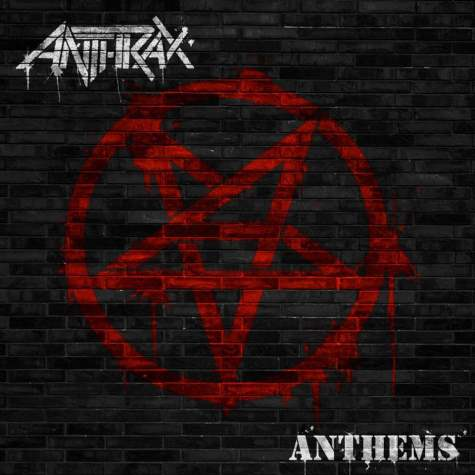 Anthrax Anthems.jpg