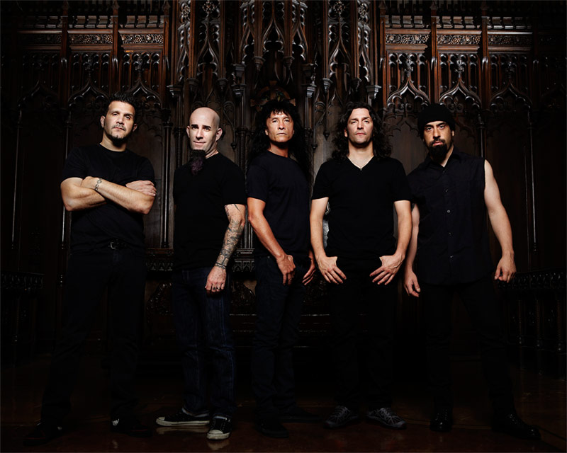 Anthrax-group-photograph-2012.jpg