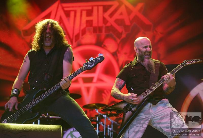 0anthrax2013_28.jpg