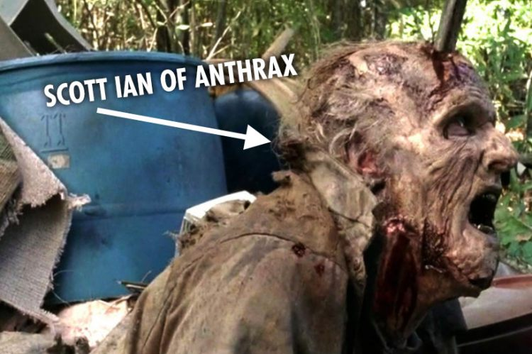 scott-ian-anthrax-walking-dead-cameo.jpg