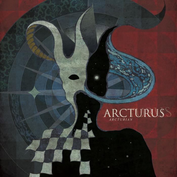 arcturus-arcturian.jpg