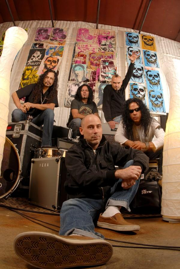 Armored Saint band(1).jpg