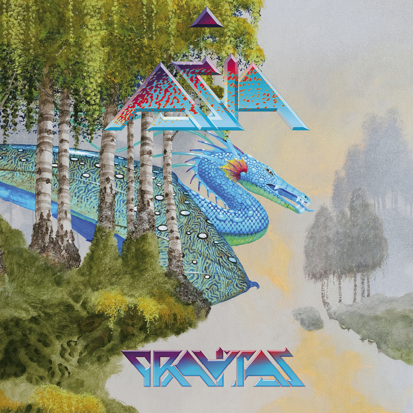 asia_gravitas_cd__cover_s.jpg