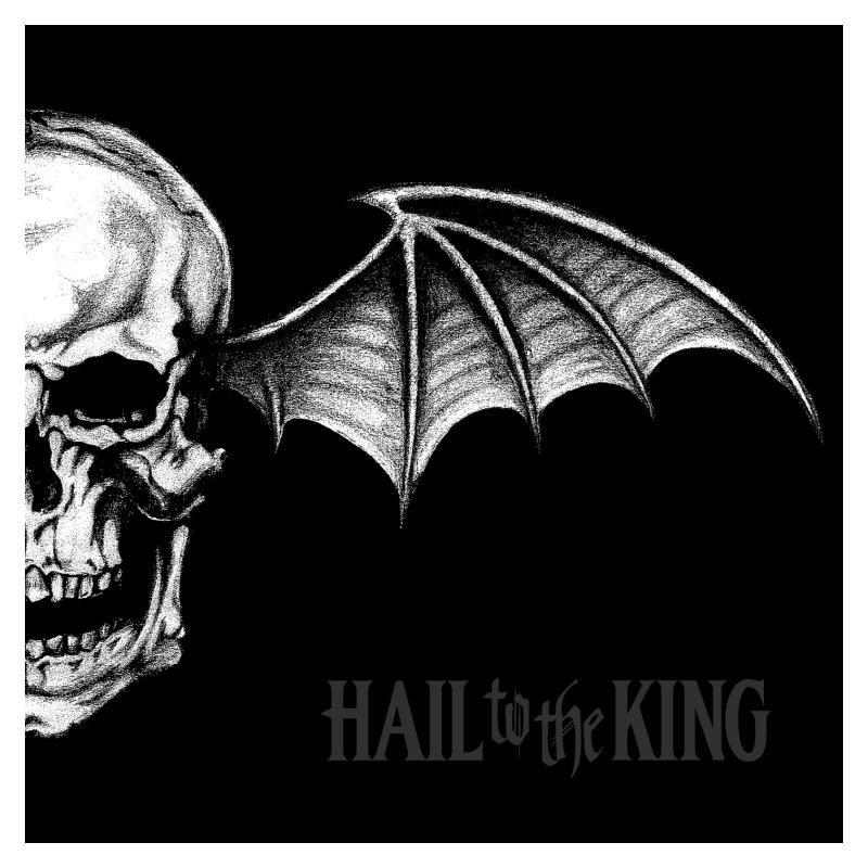 Avenged Hail.png