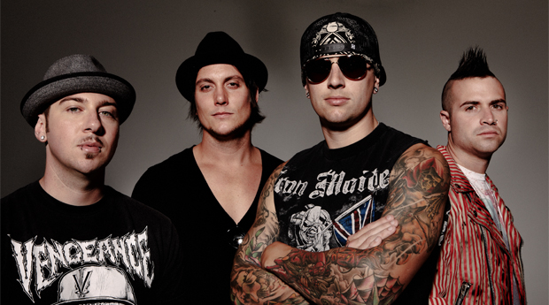 a7x_featured.jpg