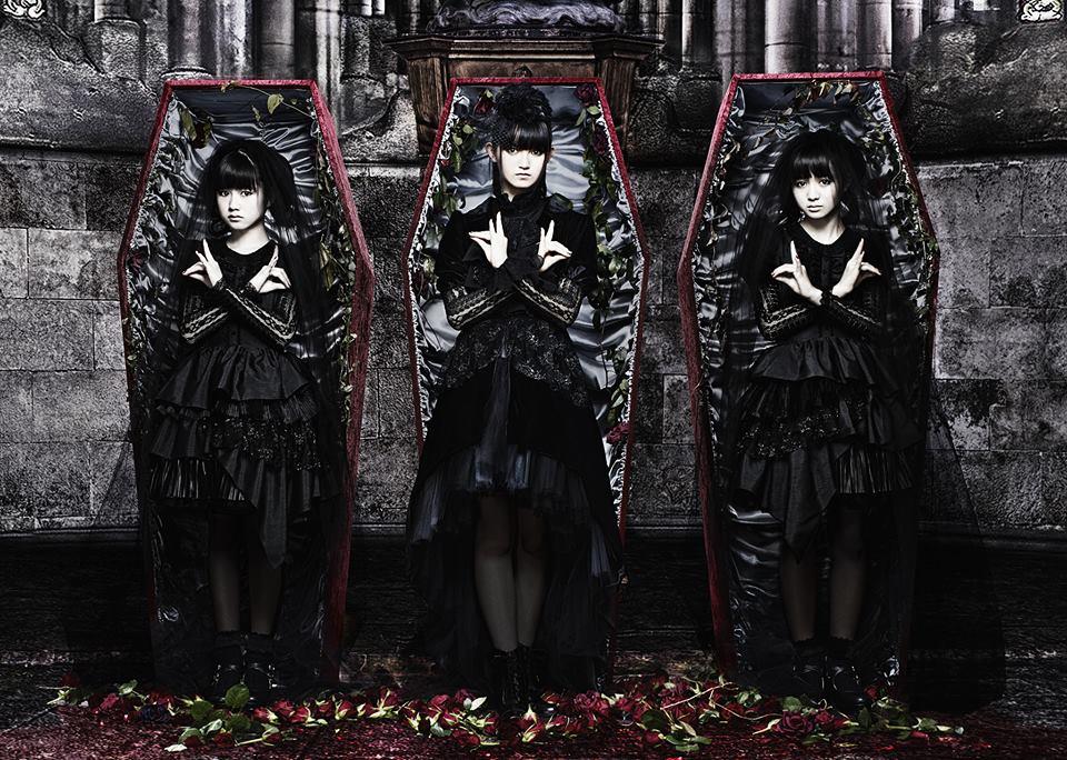 babymetal_2014.jpg